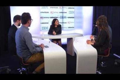 Le mobile, facilitateur d'expériences pour Louis Vuitton, Verychic.com, Kusmi Tea et Axa | Fluidifier son parcours client crosscanal pour une expérience client positive | Scoop.it