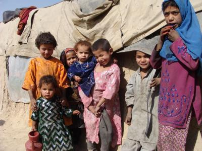 #Afganistan Survival and Dignity in an Afghan Winter   The greatest weapon is not a gun. Nor it is nuclear. It is information control   Scoop.it