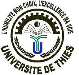 [Sénégal] Université de Thiès : les vacataires cessent toute activité pédagogique pour réclamer trois ans d'indemnité | Higher Education and academic research | Scoop.it