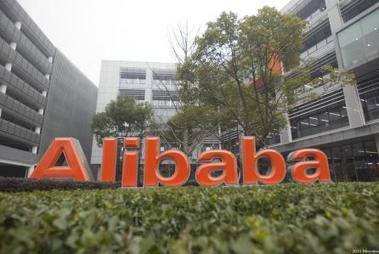 Alibaba To Launch Netflix-Style Video Streaming Service In China - Deadline | Richard Kastelein on Second Screen, Social TV, Connected TV, Transmedia and Future of TV | Scoop.it