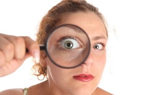 Chasseur de tête, qui es-tu ? Quelles sont tes compétences ? | RH et réseaux sociaux | Scoop.it
