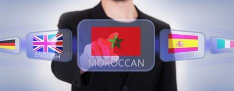 Expérimentation Skillpass au Maroc | Education au Maghreb | Scoop.it
