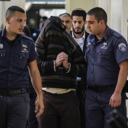 A third of Israelis suffer online bullying | Jewish Education Around the World | Scoop.it