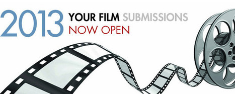Submissions | Loch Ness Film Festival | Culture Scotland | Scoop.it