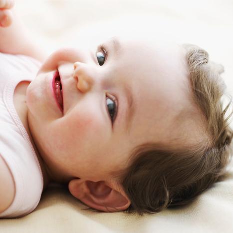 Kit bébé : les indispensables tout bio pour parents écolo | Parent Autrement à Tahiti | Scoop.it