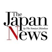 Abe vows to contain radioactive leaks | Japan News | Scoop.it