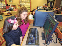 PBS partners to provide on-the-go learning for local students | Tennessee Libraries | Scoop.it