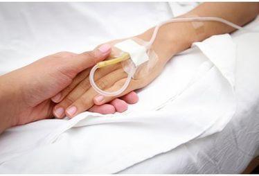 Bientôt un médicament sans effets secondaires pour remplacer la morphine? | Toxicologie clinique et analytique | Scoop.it