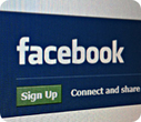 Facebook Is making you miserable, scientists find | Behavior Research Technology | Scoop.it