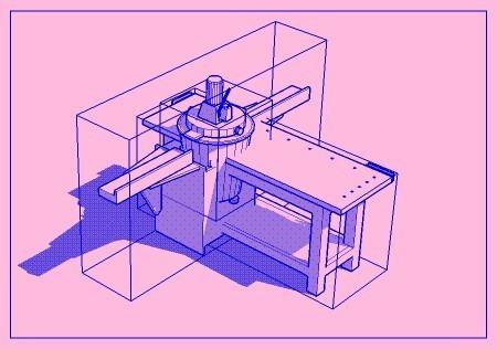 Outils numériques artisanalement modifiés   .748   Scoop.it