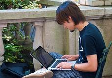 Étudiants et TICE : Les étudiants préfèrent l'hybride | TICE & FLE | Scoop.it