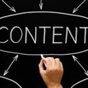 Content Is The New SEO: Why and How To Focus on Content Marketing | Marketing Revolution | Scoop.it