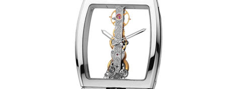 Watch Brands - Rolex, Breitling, Citizen, Rotary Watches | Eve's Watch | Shally Arora | Scoop.it