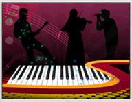 Creative Composing – KS2   NGfL Cymru Blog   Music Cerddoriaeth NGfL Cymru   Scoop.it
