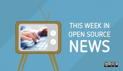 DIY recycling, UCONN's open source chemistry book, and more news | Learning*Education*Technology | Scoop.it