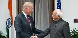 'Rising India, China boosting world energy use' - New York Daily News | Energy | Scoop.it