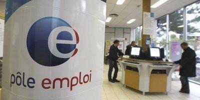 5 questions sur l'envolée du chômage en septembre | Seniors | Scoop.it