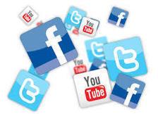 Social media has changed Emergency Medicine education, 11 essential free resources, FOAM | emergency medical travel | Scoop.it