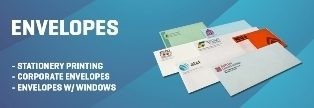 Envelope Printing Los Angeles Now Available At Highly Rated Print Shop in Los Angeles   Articles   Scoop.it