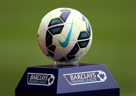 Barclays exit prompts new Premier League commercial model | Soccerex | Partnership Development Newsletter | Scoop.it