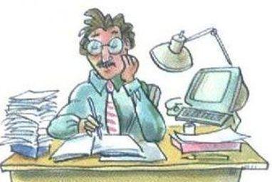 Flessibilità, una persona su due nel 2012 ha cambiato lavoro | Social Media e lavoro | Scoop.it