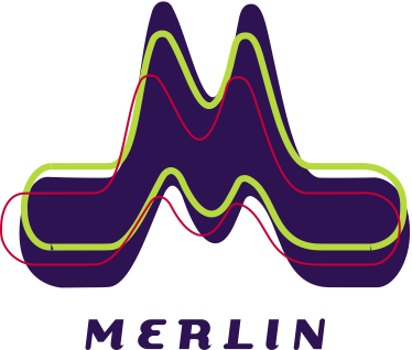 Merlin slams 'short-sighted' new streaming service, questions indie representation | Music business | Scoop.it