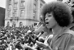 Panteras Negras: un rugido que todavía resuena contra el racismo | Activismo en la RED | Scoop.it