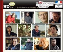 TV5MONDE- Bandes dessinées- BDmix ! | Français pour tout le monde | Scoop.it