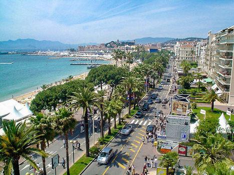 Montant de l' aide de l' Etat à Cannes | Municipalités - Contribuables locaux | Scoop.it