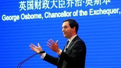 UK to relax visa rules for Chinese | Year 13 AQA Economics | Scoop.it