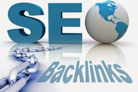 Tips To Get Better Quality Backlinks | Search Engine Optimization | Scoop.it