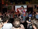 Angry Birds, Apps, Grilled Cheese: Tech Highlights of SXSW - ABC News | Winning The Internet | Scoop.it