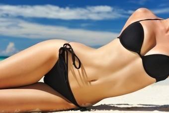 Abdos femme : exercices d'abdominaux pour muscler son ventre | education | Scoop.it