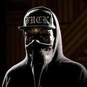 ︻ ƱZ ︻ | Trap Music (Southern Hip-hop) | Scoop.it