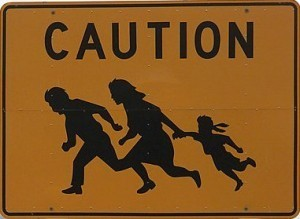 GOP group calls for legalizing illegal immigrants - Total Buzz | Working on a dream | Scoop.it