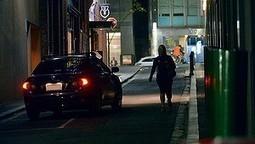 City council offered CCTV funds   theage.com.au   Surveillance Studies   Scoop.it