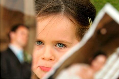 Child Custody Attorney Irvine - Irvine Child Custody Lawyer - Just Family Law | Child Custody Attorney Irvine | Scoop.it