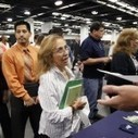 Number of Long-Term Unemployed 'Unprecedented' Under Obama | Political machine-nations | Scoop.it