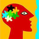 #RRHH Ambidestreza Cognitiva | por @mariodehter | Making #love and making personal #branding #leadership | Scoop.it