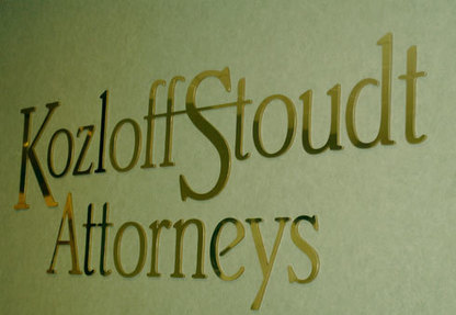 law firms in reading pa   Personal Injury Law   Scoop.it