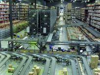 El 69% de las empresas adapta su logística al nuevo ciclo económico - Alimarket | Logística y transporte | Scoop.it