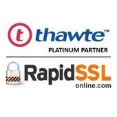 Java Code Signing Certificate Thawte | 1 | Scoop.it