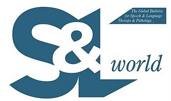 Guidelines for contributors to S & L World:the global bulletin for SLT/SLP | Speech-Language Pathology | Scoop.it