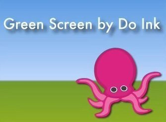 5 Steps to Successful Green Screening - Eduspire | Teacher Gary | Scoop.it