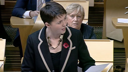 Better Together: Benefits of single UK market reason to stay in Union | Unionist Shenanigans | Scoop.it