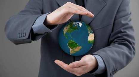 #RSE Faire de l'#entreprise un #bien #commun #DirDD | RSE et Développement Durable | Scoop.it