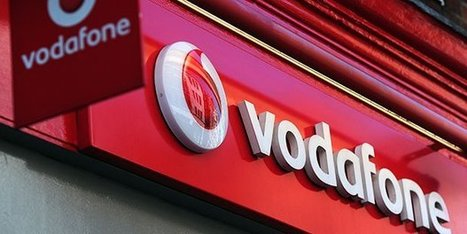 Vodafone plans to invest 9.5b EGP into network infrastructure | Égypt-actus | Scoop.it
