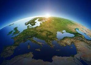 Pourquoi il faut la transparence des prix de l'énergie en Europe | Défis Energétiques | Scoop.it