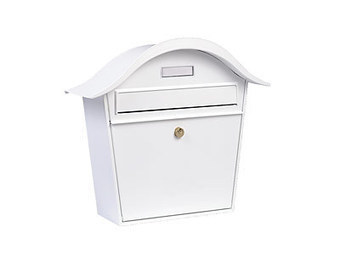 Tips for Buying an External Letter Box | Simply Postboxes | Scoop.it