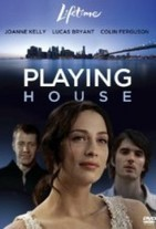 Playing House » Film in Streaming Gratis Online | Film Streaming Gratis Online Italia | Scoop.it